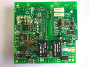 pcb assembly,smt assembly,prototypes pcb assembly, high volume pcb assembly