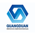 GUANGDONG METAL FORMING MACHINE WORKS CO.,LTD.