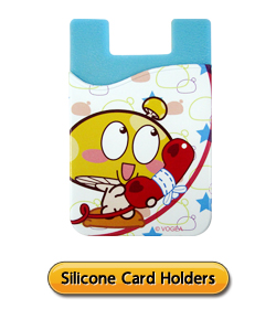 silicone-card-holders