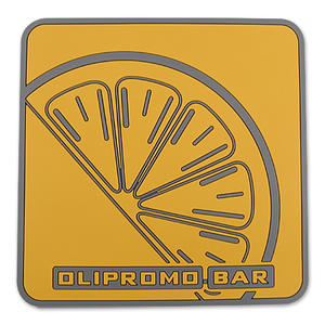 Cool Coasters Design Custom Personalized Beer Coasters