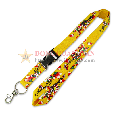 CMYK-Offset-Lanyards