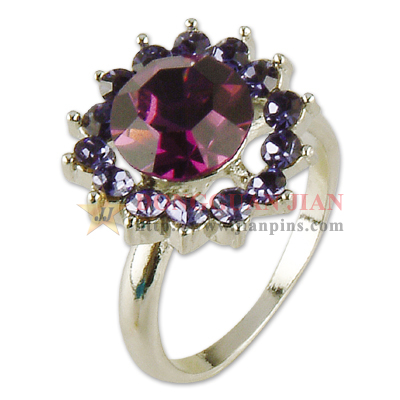 jewelry rings manufacturer