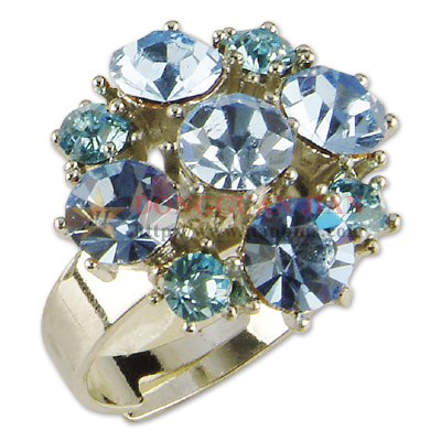 jewelry rings wholesale