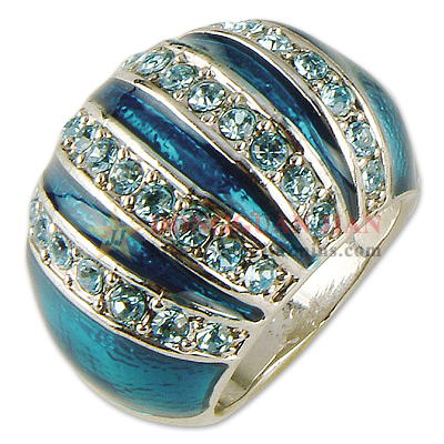 high quality jewelry rings