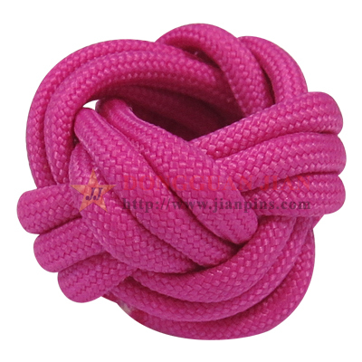 Durable Paracord Collar