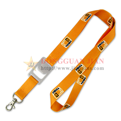 water bottle lanyards