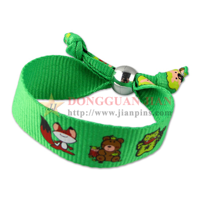 wholesale wrist lanyards