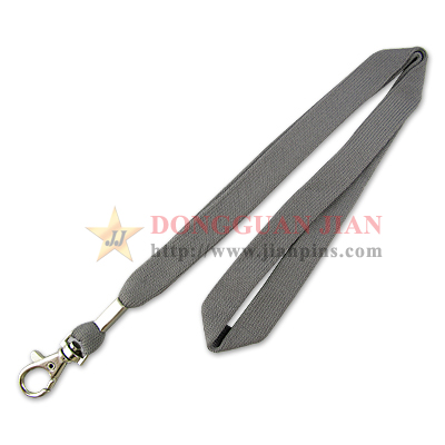 ECO friendly lanyards wholesaler