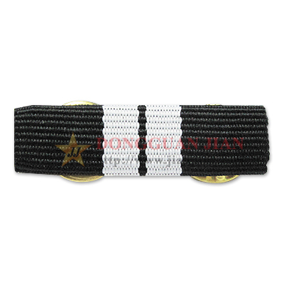 short ribbon bar supplier