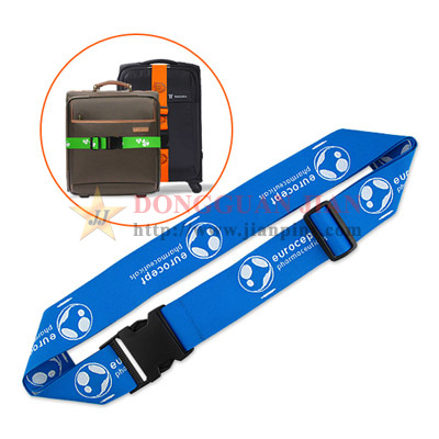 luggage strap lanyard wholesale