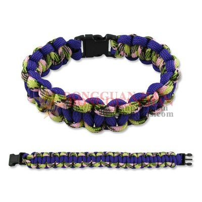 paracord bracelet designs