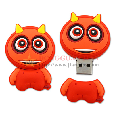 Flash USB