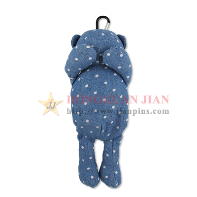 Little Bear Sacs pliants