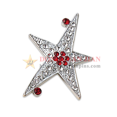 Cheap Jewelry Pendants