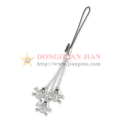 Wholesale Charms For Mobile Phones