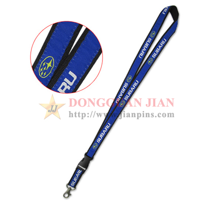 Cheap High Quality Lanyards