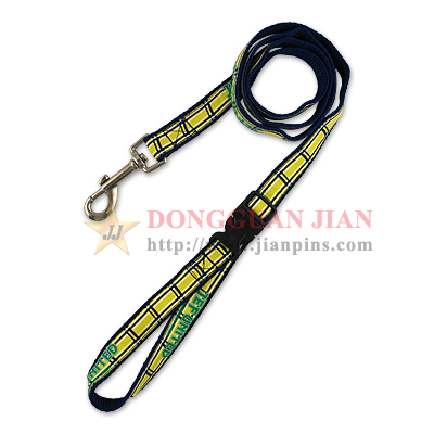 Fancy Pet Leashes