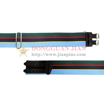 Custom Stable Belts For Sale