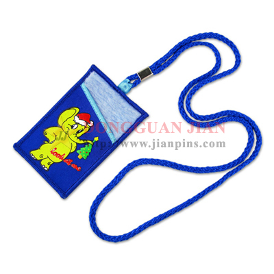 Unique Cool Lanyards