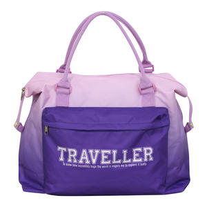 Custom Shoulder Bag Supplied with Low MOQ limitation at Low Factory Price