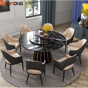 130CM 150CM 200CM Modern Dining table set