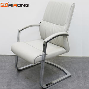 Leather Office Conference chair