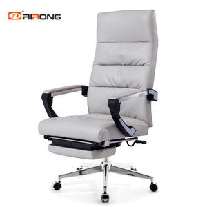 RR-A004 Office Executive Chair