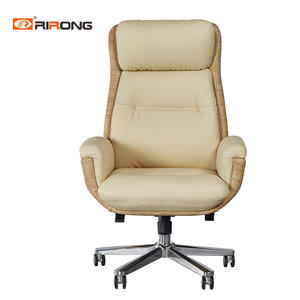 RR-A888 Office Executive Chair
