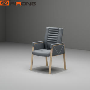 RR-H886-3 Office Chair