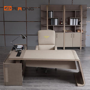 OLS Modern Office Desk