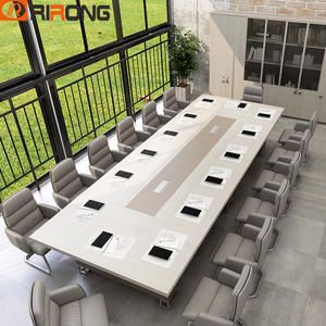 RR-H03M-24A Meeting Table