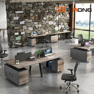 Office furniture Workstation Table