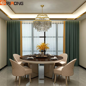 BL-DT303 Dining Table