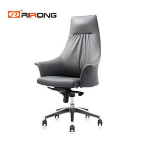 Leather Office chair executive chair