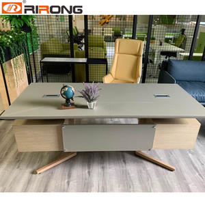 JDZZ  Custom Office Table