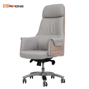 A969 Executive Office Chair