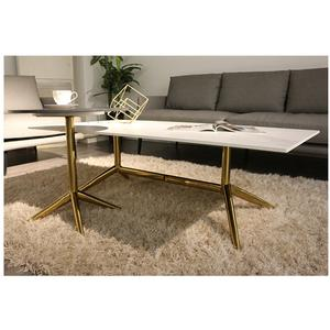 RR792-Coffee Table