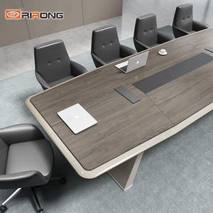RR-JR-C01-32 Conference Table