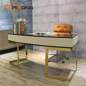 Kaisi Luxury Study Table