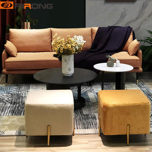 8129 Combination Sofa Set