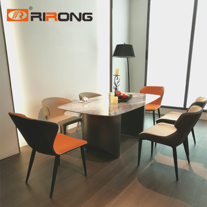 RR-517 Dining Chair