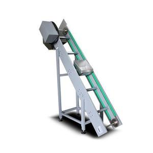 Hot sale Vertical Lift Conveyor exporter