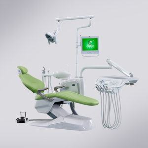 X1-2020 Dental Chair