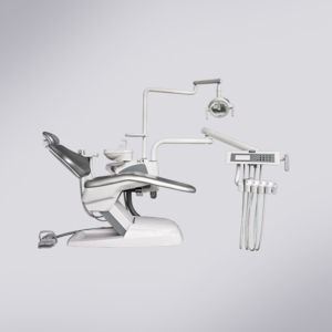 X1 DENTAL UNIT
