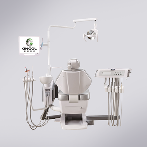 High quality X1+ DENTAL UNIT company