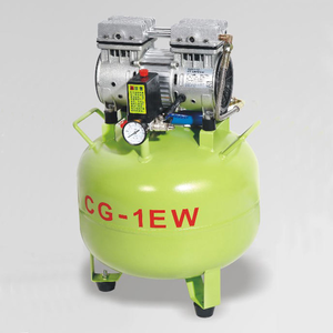 One For One Air Compressor CG-1EW
