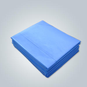 top selling High-quality safe and reliable Disposable Bed sheet supplier