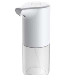 automatic foam dispenser sanitizer dispenser automatic hand soap dispenser