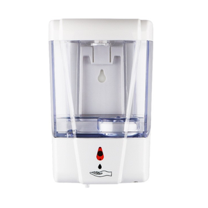 automatic sanitizer dispenser liquid automatic hand sanitizer dispenser