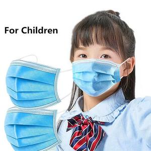 kid's face mask Face Mask for kids PM2.5 Face Mask Children Masks